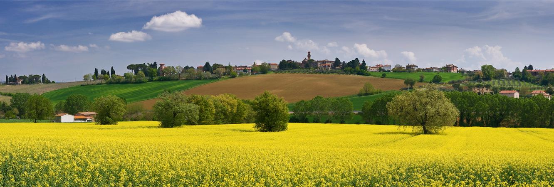 photodune-518852-italian-landscape-s
